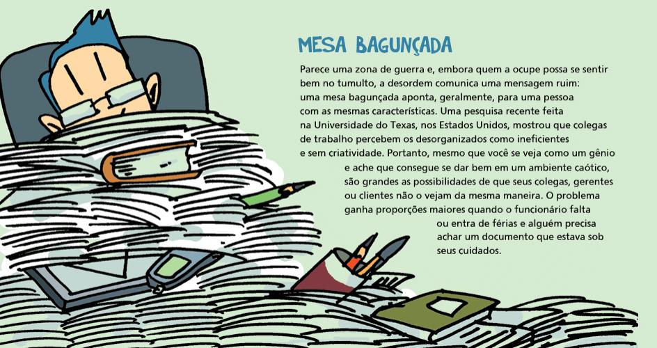 mesa-baguncada-1345832784049_944x500
