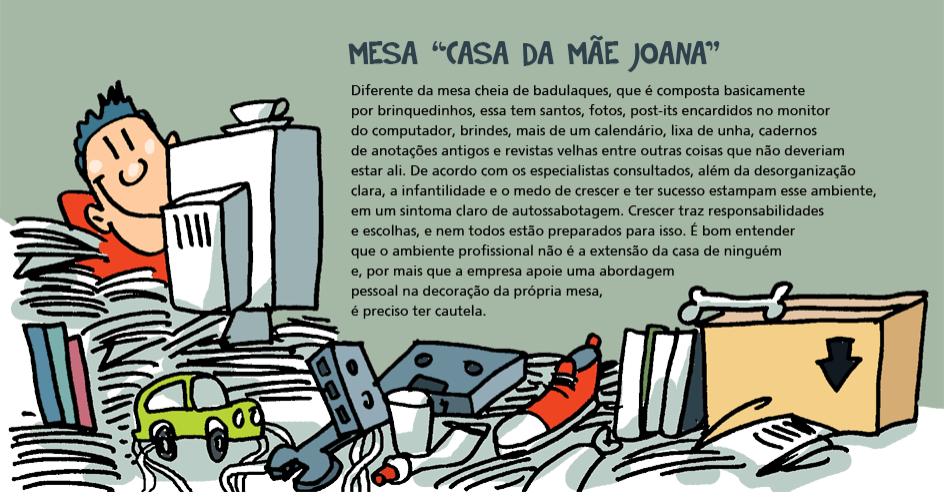mesa-casa-da-mae-joana-1345832786429_944x500