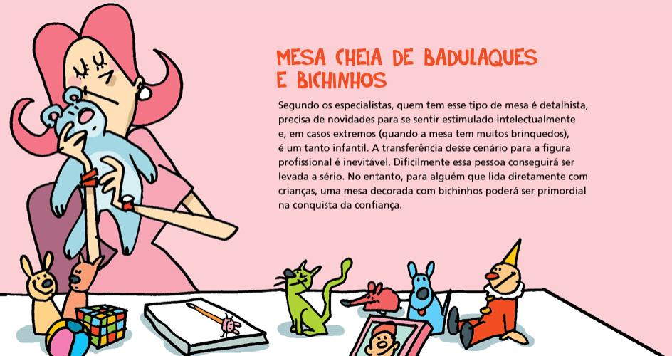 mesa-cheia-de-badulaques-e-bichinhos-1345832779401_944x500