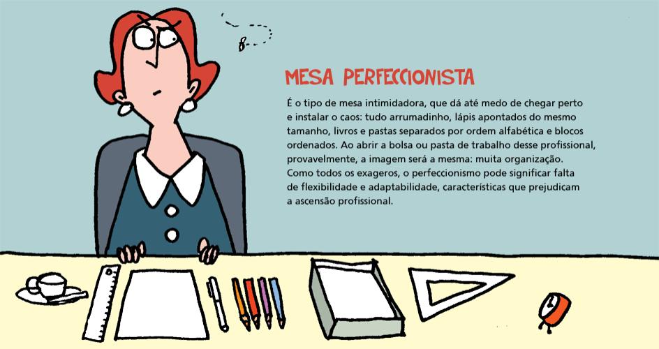 mesa-perfeccionista-1345832777307_944x500