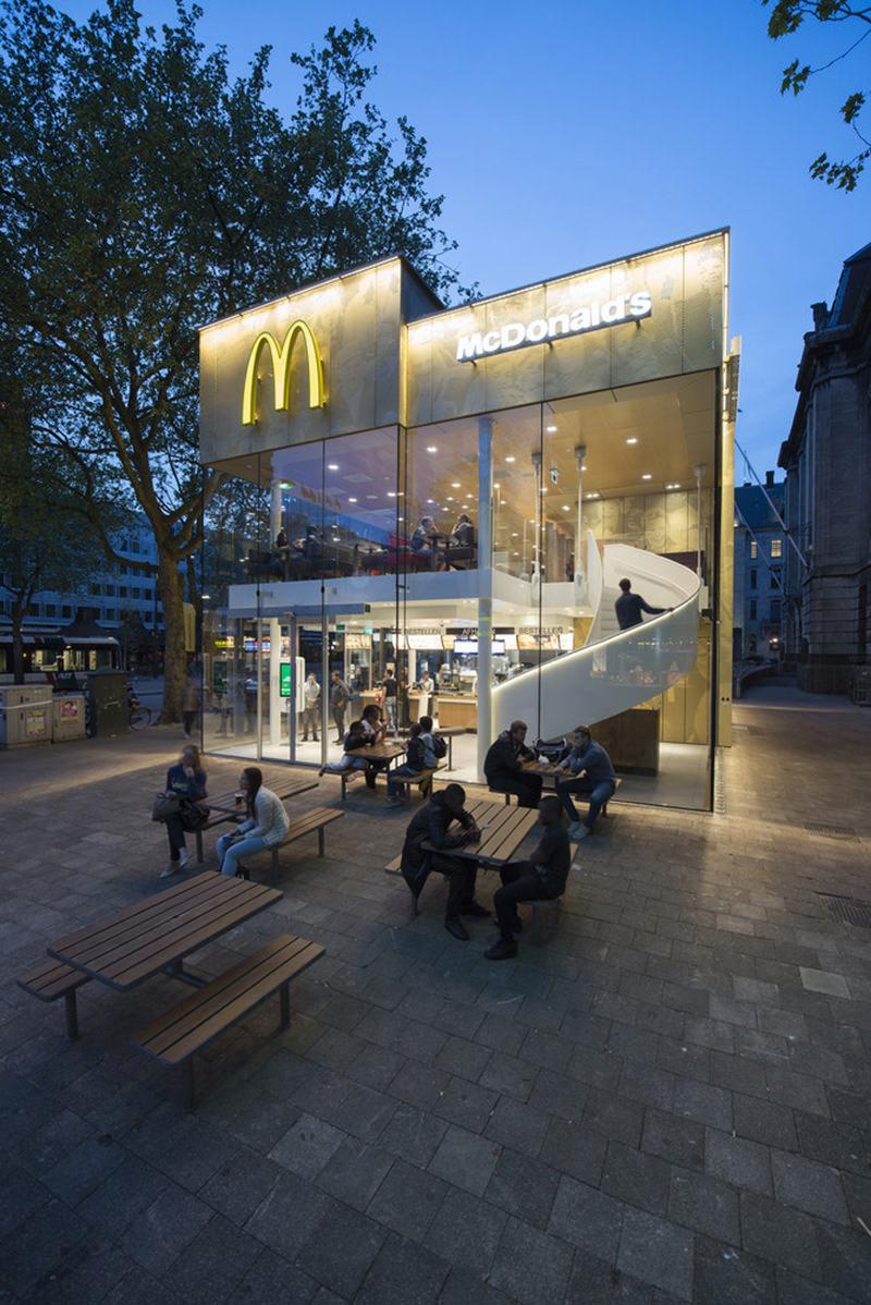 McDonalds-Arquitetura-thingz-003