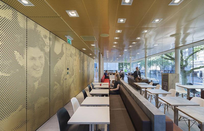 McDonalds-Arquitetura-thingz-006 (1)
