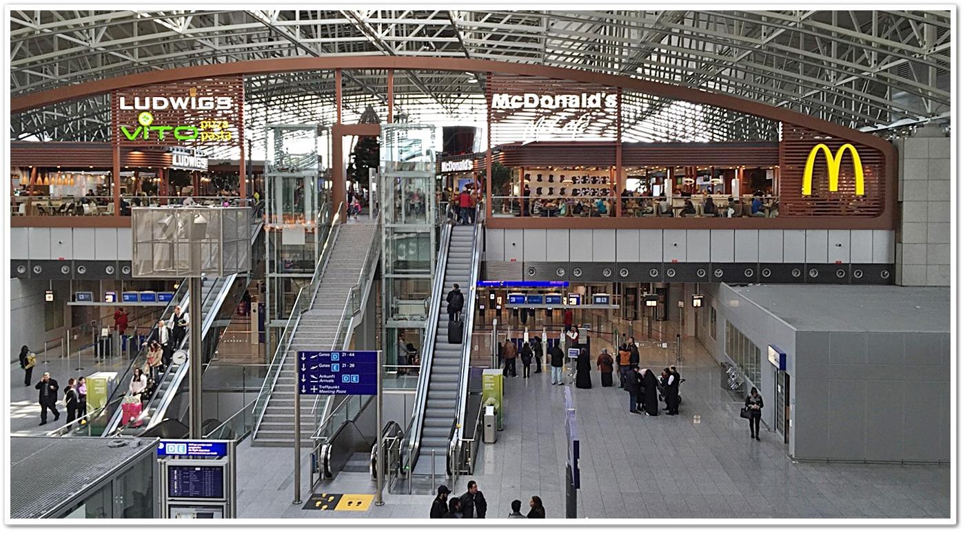 mcdonalds-flughafen-frankfurt-terminal2-2